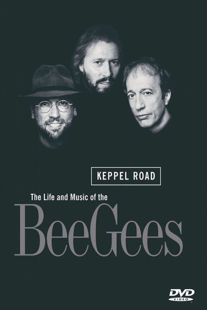 Bee Gees Musik