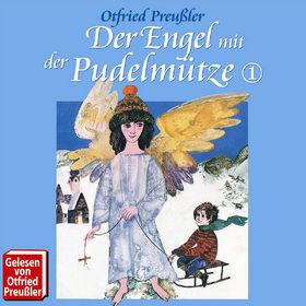 Otfried Preußler, Der Engel mit der Pudelmütze, Folge 1, 00602498681381