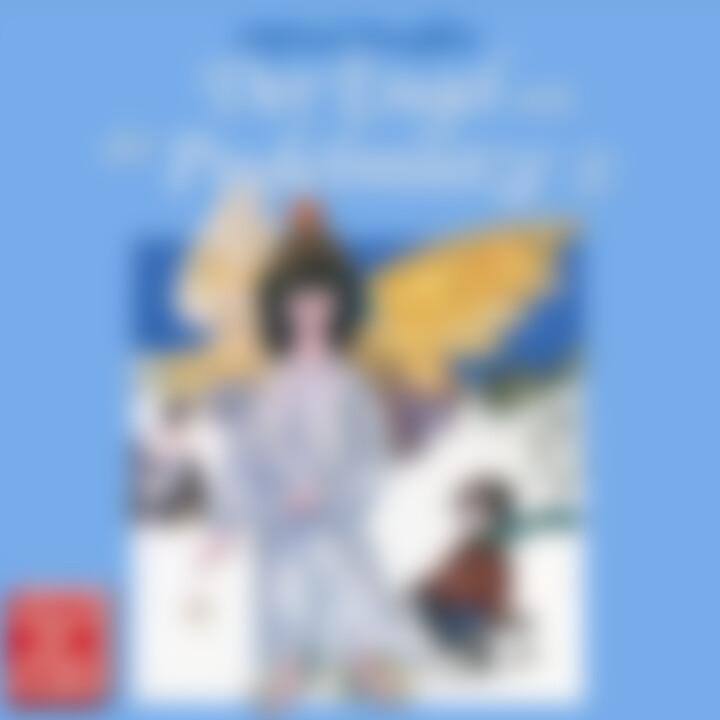 Der Engel mit der Pudelmütze, Folge 1 0602498681381
