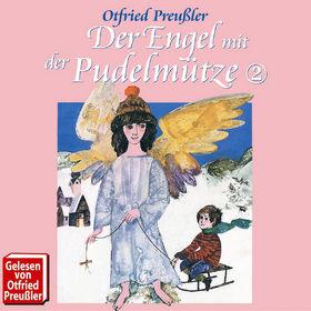 Otfried Preußler, Der Engel mit der Pudelmütze, Folge 2, 00602498681398