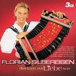 Florian Silbereisen, Das Kann Nur Liebe Sein, 00602498684665