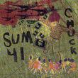 Sum 41, Chuck, 00602498641910