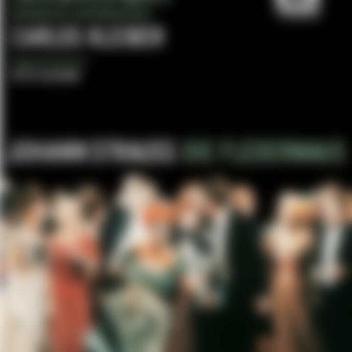 Strauss, J.: Die Fledermaus 0044007340150