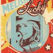Melissa Etheridge, Lucky Live, 00602498644270