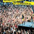 Rosenstolz, Willkommen in unserer Welt; Live & Draussen 04, 00602498686485
