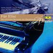 Antonín Dvorák, Für Elise 3-CD-Box, 00028947629283