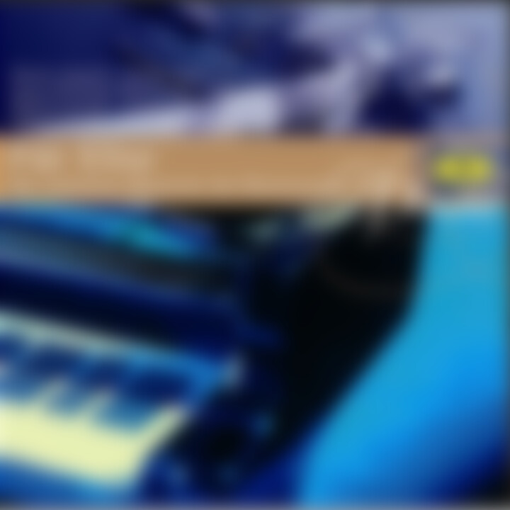 Für Elise 3-CD-Box 0028947629281