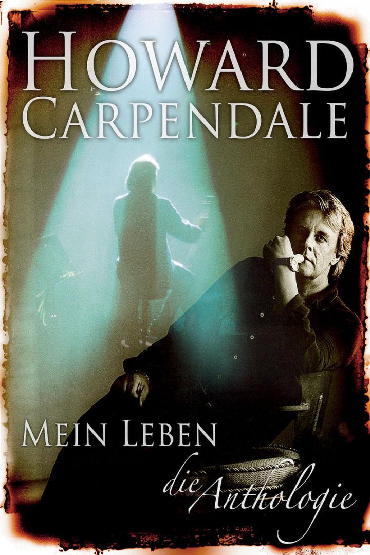 Mein Leben - Anthology 0602498256604