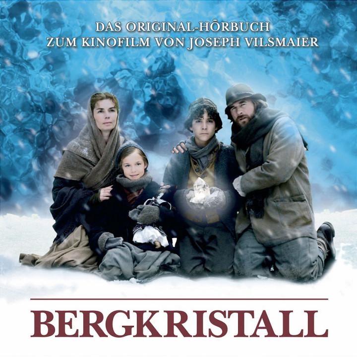 Bergkristall 0602498689002