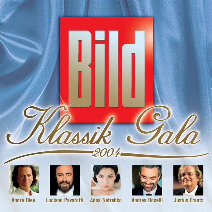 Bild-Klassik-Gala 2004 0028947670184