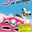 Formel Eins, Formel Eins - Die Kultvideos (Vol. 2), 00602498261651