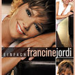 Francine Jordi, Einfach Francine Jordi, 00602498676356