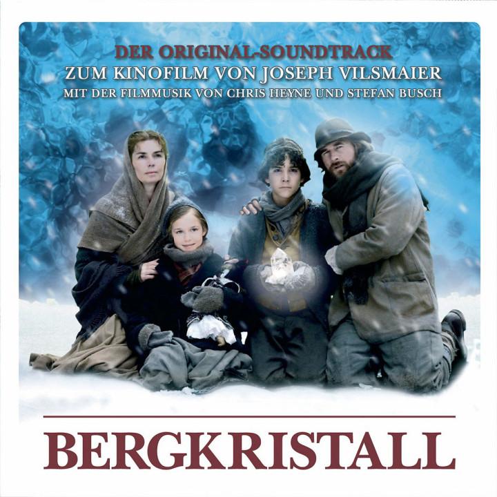 Bergkristall 0602498692776