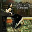 Vanessa Carlton, Harmonium, 00602498639221