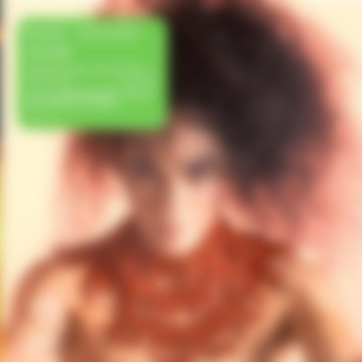 Verde 0028947752321