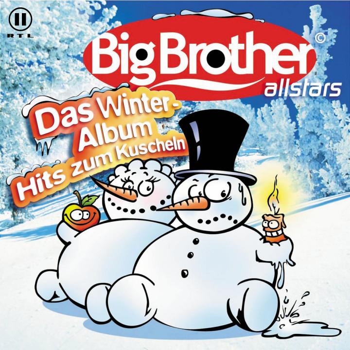 Das Weihnachtsalbum 0602498690648