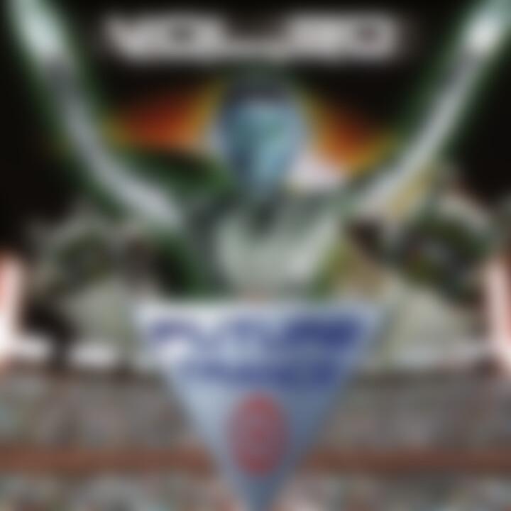 Future Trance (Vol. 30) 0602498264502
