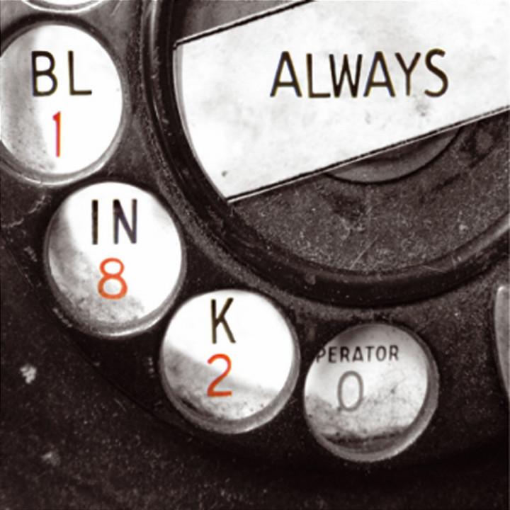 Always 0075021034303