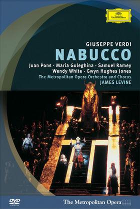 Verdi: Nabucco, 00044007307793