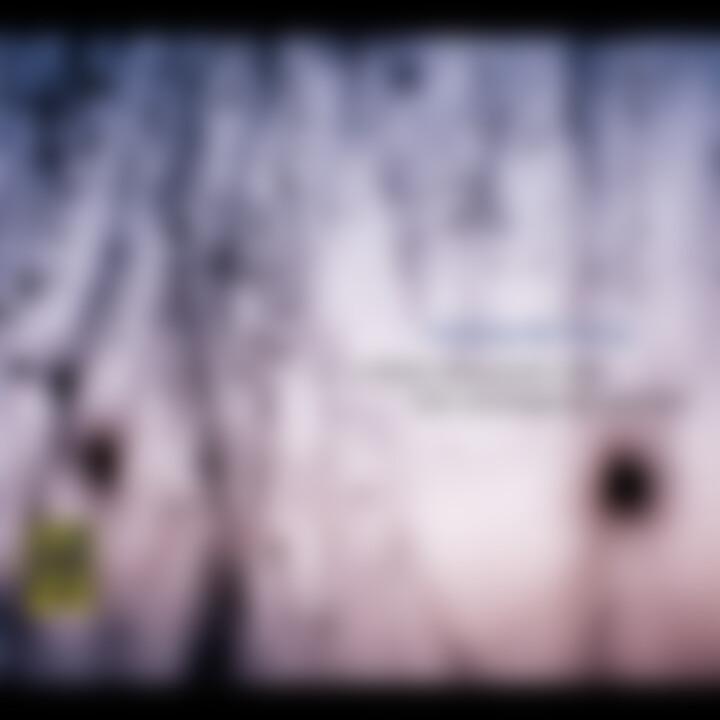 Takemitsu: Quatrain; A Flock descends 0028947753816