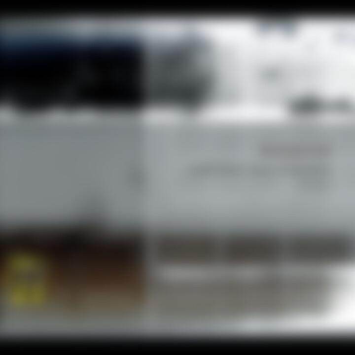 Maderna: Quadrivium 0028947753838