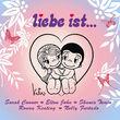 Liebe ist..., Liebe ist ..., 00602498273326