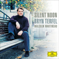 Roger Quilter, Silent Noon, 00028947753360