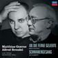 Heinrich Heine, Schubert: Schwanengesang/Beethoven: An die Ferne Geliebte, 00028947560111