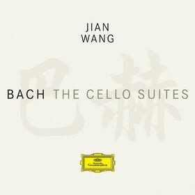 Cello Suiten, 00028947752288