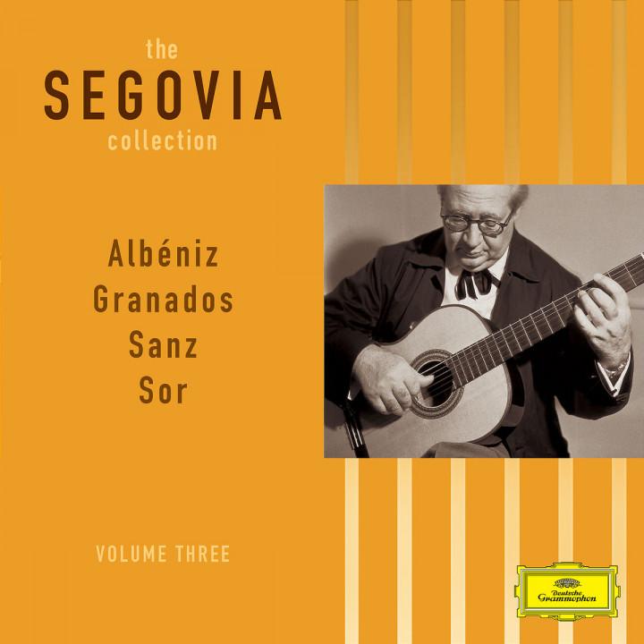 Milán: Seis Pavanas / Aguado: Eight Lessons / Sor: Minuets and Etudes etc. 0028947754770