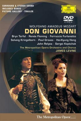 Mozart: Don Giovanni, 00044007340103