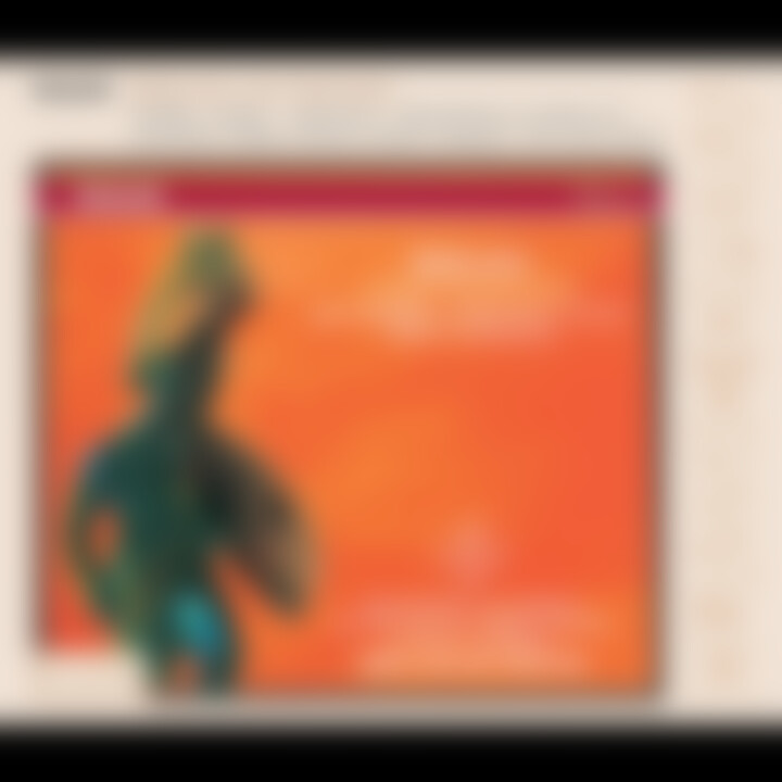 Berlioz: Les Troyens 0028947566614