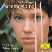 Sabine Kuegler, Dschungelkind