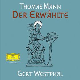 Thomas Mann, Der Erwählte, 00602498699621