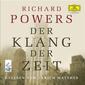 DG Literatur, Klang der Zeit, 00602498694114