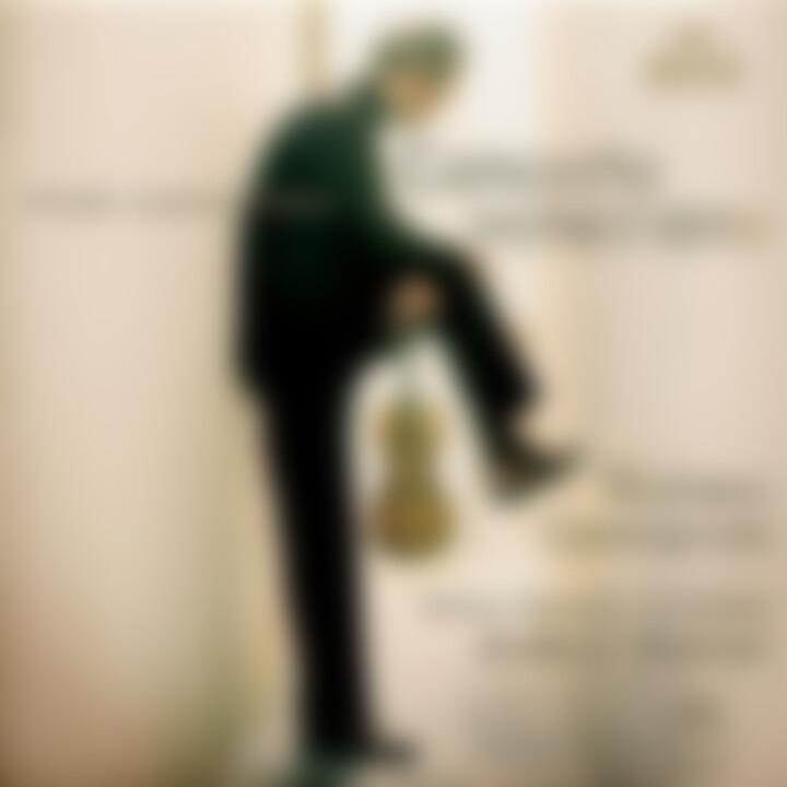 Concerto Veneziano 0028947451729