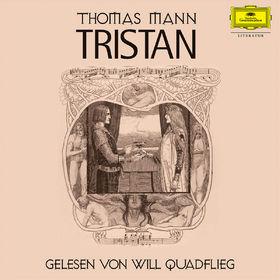 Thomas Mann, Tristan, 00602498694398
