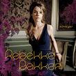 Rebekka Bakken, Is That You?, 00602498701522