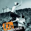 U2, Go Home - Live From Slane Castle, Ireland, 00602498699218