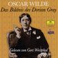 Oscar Wilde, Das Bildnis des Dorian Gray, 00602498694435