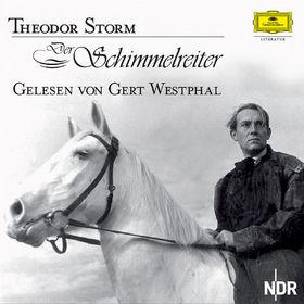 Theodor Storm, Der Schimmelreiter, 00602498694459