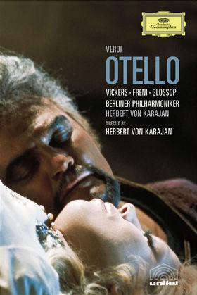 Verdi: Otello, 00044007340400