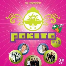 Pokito Hits, Pokito Hits Vol.3, 00602498006887