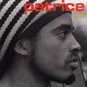Patrice, Nile, 04019593700125