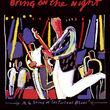 Sting, Bring On The Night, 00602517818453