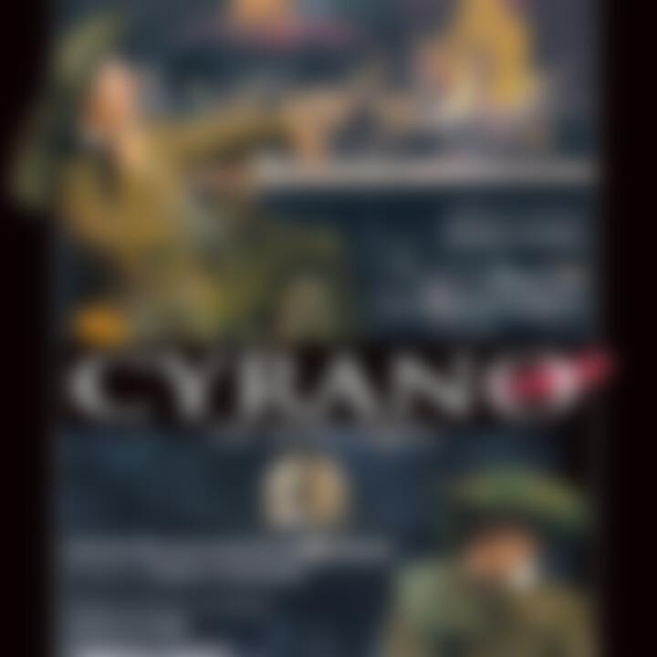 Cyrano 0028947673969