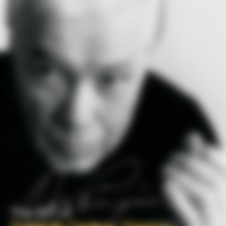 The Art of Dietrich Fischer-Dieskau 0044007340507