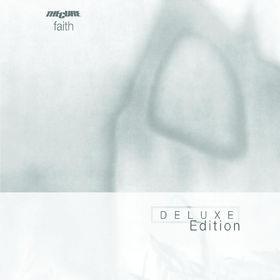 The Cure, Faith (Deluxe Edition), 00602498218341