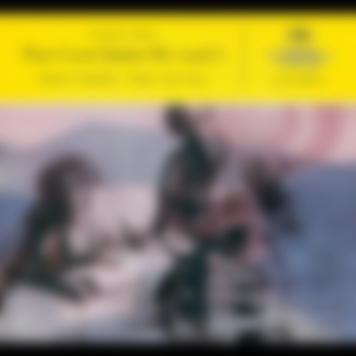 Grieg: Peer-Gynt, Suites Nos: 1& 2 0028947754828