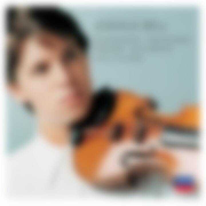 Violinkonzerte 0028947567039